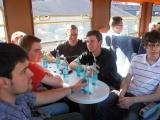 2009/06/29 - auf der Fahrt