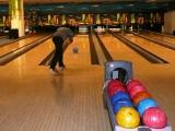 2012/04/19 - PrakTisch Bowlen im Apri 2012